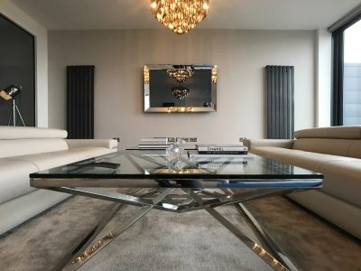 55-inch-mirror-tv-bespoke.jpg