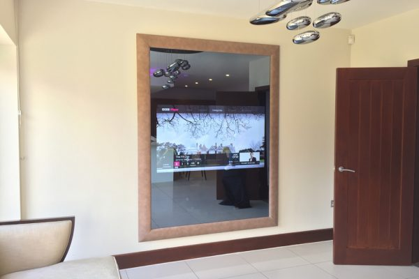 full-length-bespoke-55-inch-mirror-tv.jpg